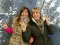 31 Elena ed Emanuela