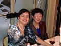 Ji e Masako , nostre ospiti dall'Estremo Oriente