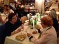 Laura conversa con Ada Grecchi, nostra socia onoraria