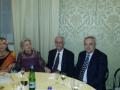 016 Cinzia e Antonino Buccellato con RoseMary e Mario Picchi