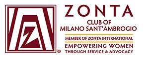 Zonta Club Logo_Horizontal_Color