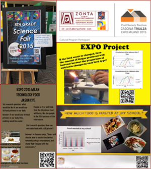 Expo_Project