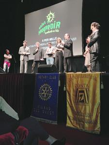 Premio_Nebbia_1