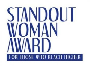standout_woman_award_478x350_2